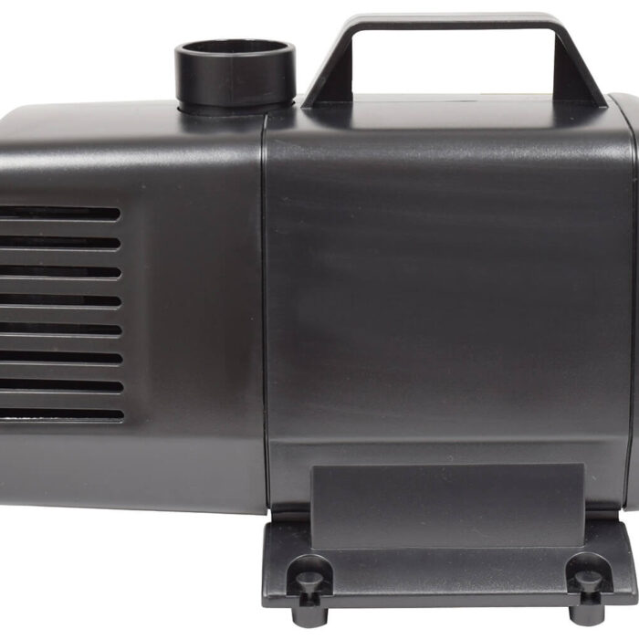 Easy Pro EP Series Submersible Mag Drive Pump