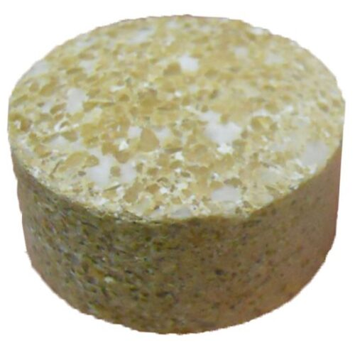 Kasco Marine Macro-Zyme Pond Beneficial Bacteria Muck Puck Treatment...