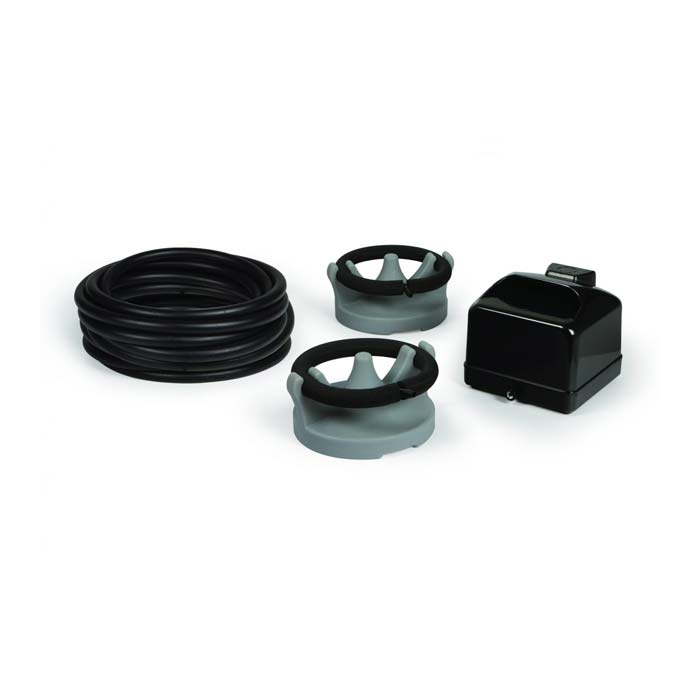 Atlantic Water Gardens Water Garden Aeration Kits