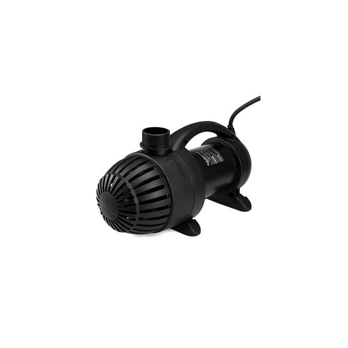 Aquascape Aquasurge Pump